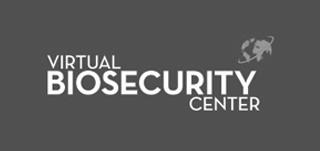Virtual Biosecurity Center Nishal Mohan